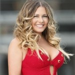 Nicole Eggert Height Weight Age Bra Size Body Stats Affairs Boy Friends
