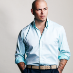 Pitbull Height Weight Age Affairs Girlfriend Body Stats Details