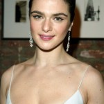 Rachel Weisz Height Weight Age Bra Size Body Stats Affairs Boy Friends Details