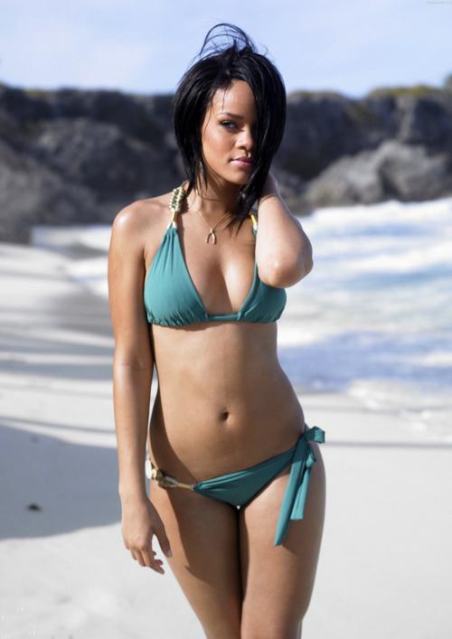 Rihanna Height Weight Age Bra Size Affairs Boy Friends Body Stats Details