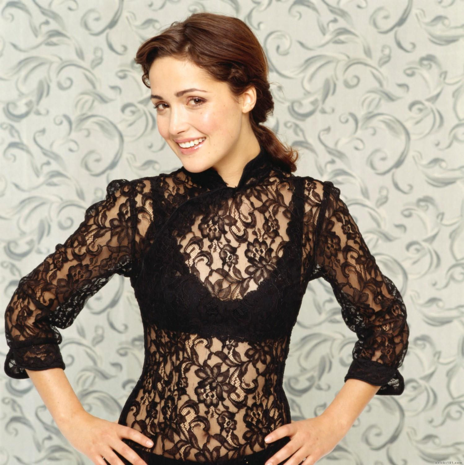 Rose Byrne Height Weight Age Bra Size Body Stats Affairs Boy Friends Details