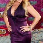 Sabrina Bryan Height Weight Age Bra Size Body Measurements Affairs Boy Friends