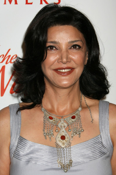 Shohreh Aghdashloo Height Weight Age Bra Size Body Stats Affairs Boy Friends
