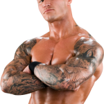 WWE Randy Orton Height Weight Age Body Stats Affairs Girlfriend Details