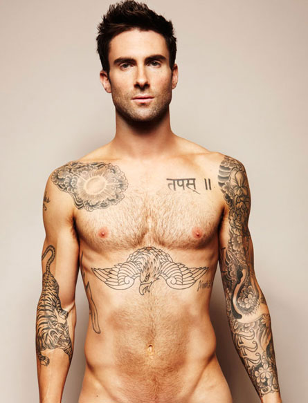 Adam Levine Height Weight Age Body Stats Affairs Girlfriends