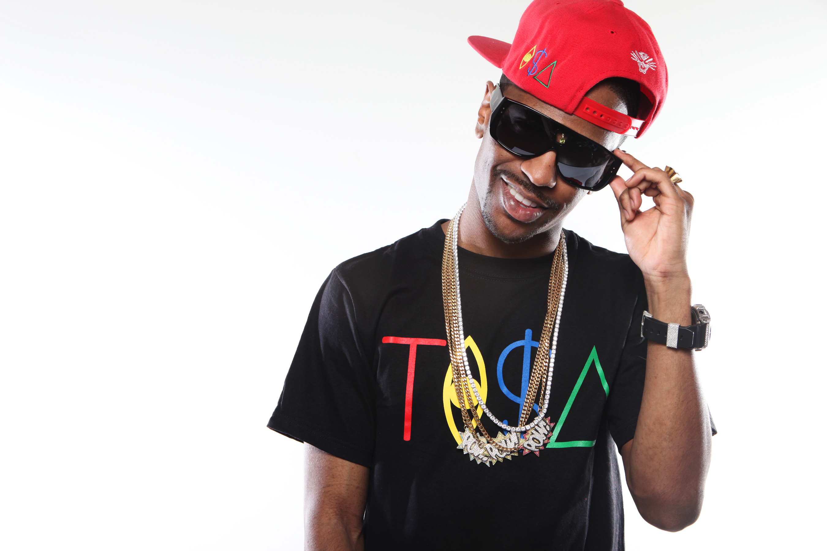 Big Sean Height Weight Age Body Stats Affairs Girlfriends