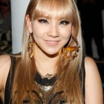 2NE1?s CL Height Weight Age Bra Size Body Stats Affairs Boy Friends