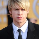 Chord Overstreet Height Weight Age Body Stats Affairs Girlfriends