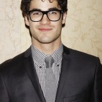 Darren Criss Height Weight Age Body Stats Affairs Girlfriends