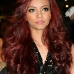 Jade Thirlwall Height Weight Age Bra Size Body Stats Affairs Boy Friends