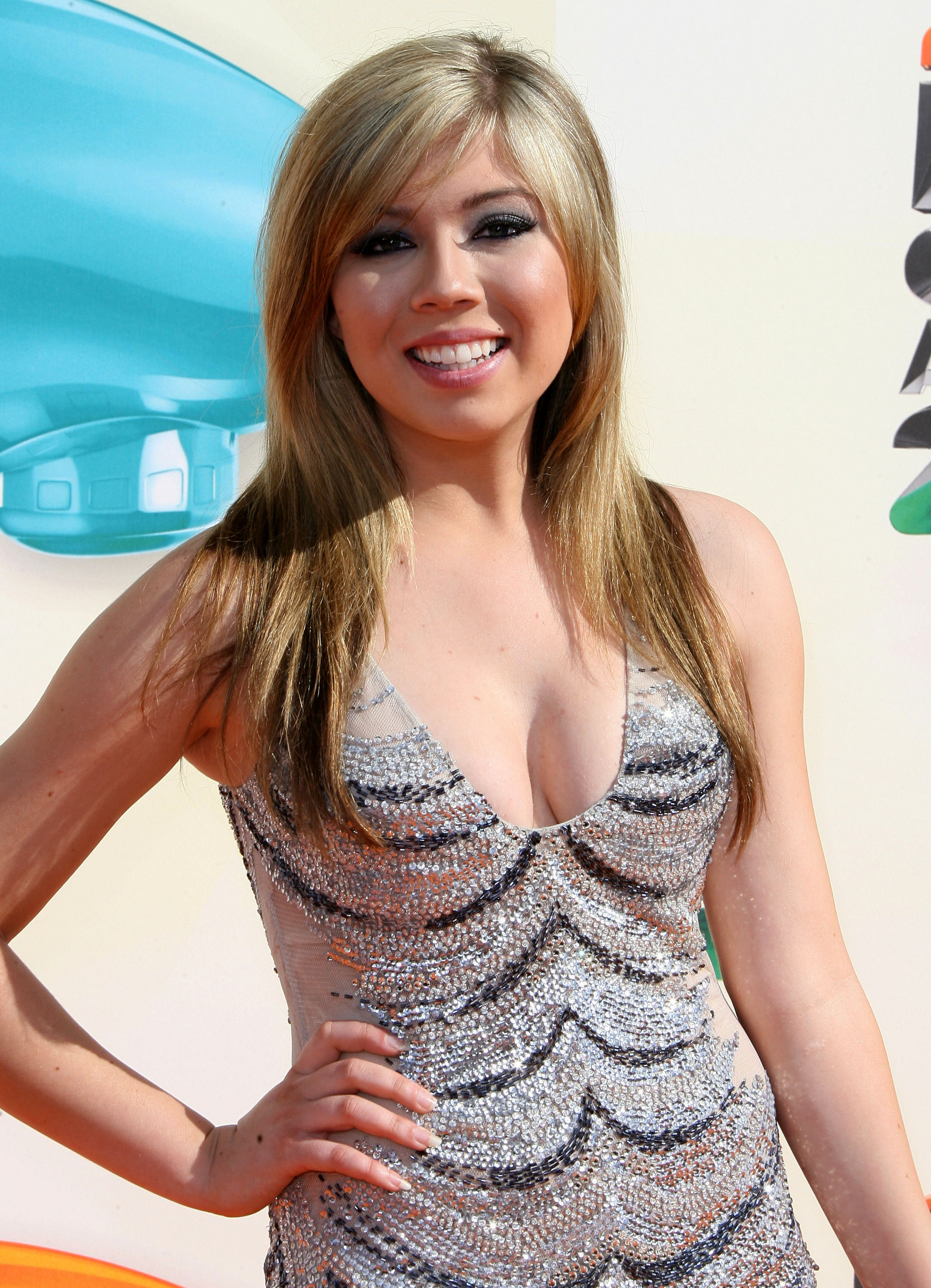 Jennette McCurdy Height Weight Age Bra Size Body Stats Affairs Boy Friends