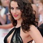 Jessica Lowndes Height Weight Age Bra Size Body Stats Affairs Boy Friends