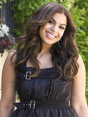 Jordin Sparks Height Weight Age Bra Size Body Stats Affairs Boy Friends