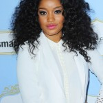 Keke Palmer Height Weight Age Bra Size Body Stats Affairs Boy Friends