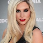 Kesha Height Weight Age Bra Size Body Stats Affairs Boy Friends