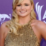 Miranda Lambert Height Weight Age Bra Size Body Stats Affairs Boy Friends