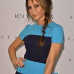 Victoria Beckham Height Weight Age Bra Size Body Stats Affairs Boy Friends