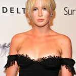 Ireland Baldwin Height Weight Age Bra Size Body Measurements Affairs