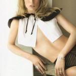 Raquel Zimmermann Height Weight Age Bra Size Body Measurements Affairs