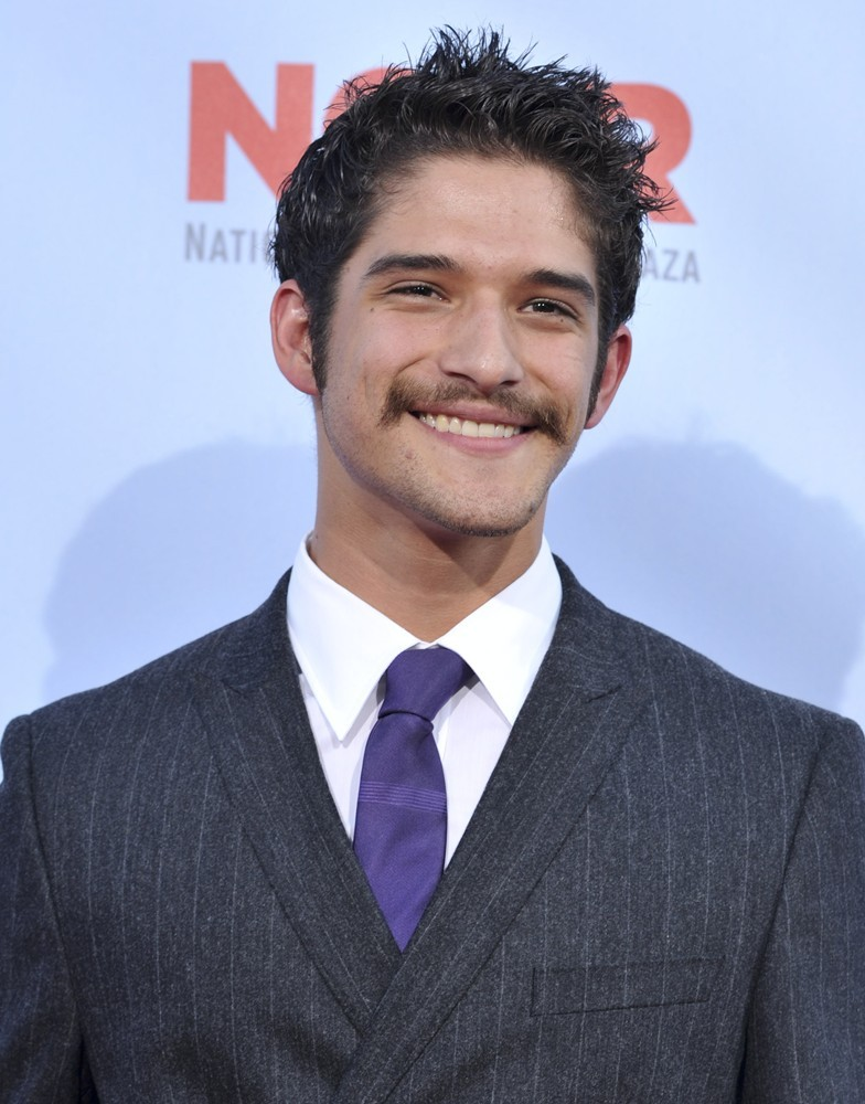 Tyler Posey Height Weight Age Body Stats Affairs Girlfriends