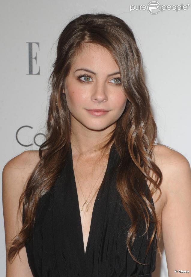 Willa Holland Height Weight Age Bra Size Body Measurements Affairs