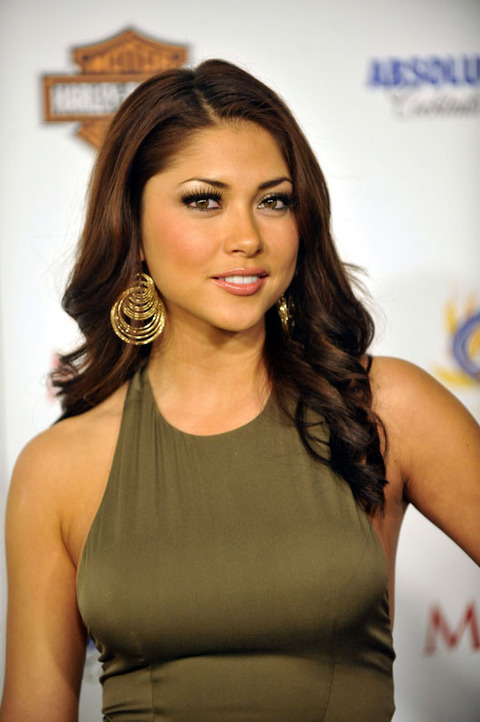 Arianny Celeste Height Weight Age Bra Size Body Measurements Affairs