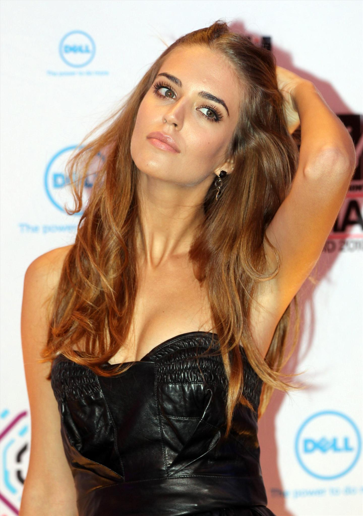Clara Alonso Height Weight Age Bra Size Body Measurements Affairs