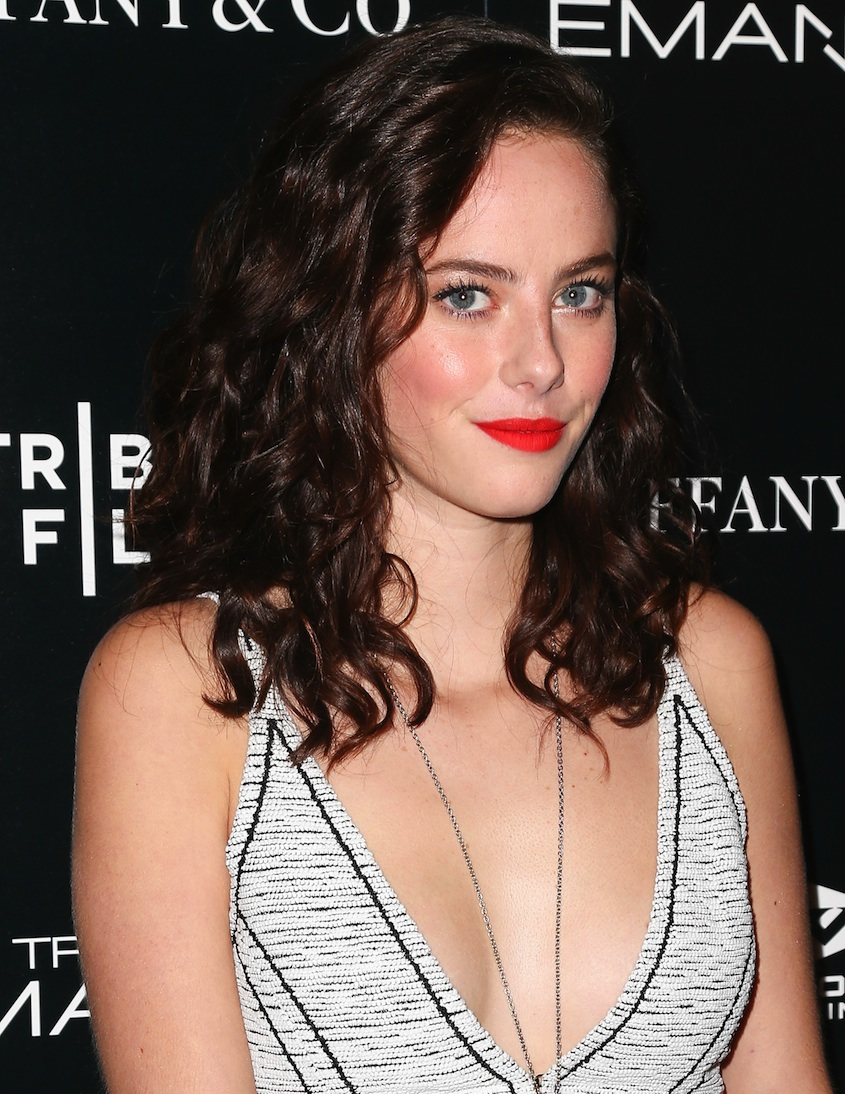 Kaya Scodelario Height Weight Age Bra Size Body Measurements Affairs