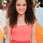 Madison Pettis Height Weight Age Bra Size Body Measurements Affairs