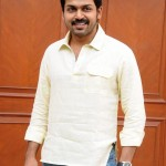 Karthi Sivakumar Height Weight Age Body Measurements Affairs Biography