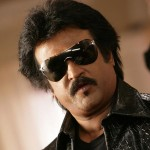 Rajinikanth Height Weight Age Wiki Body Measurements Affairs Wife Biography