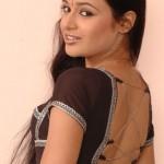 Yuvika Chaudhary Wiki Age Height Weight Body Measurements Bio