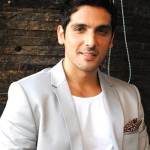Zayed Khan Height Weight Age Biceps Size Body Stats Affairs