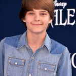 Corey Fogelmanis Wiki Age Height Weight Body Measurements Biography