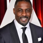 Idris Elba Age Height Weight Triceps Biceps Size Body Stats Affairs Family Pics