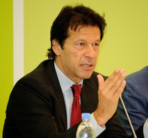 Imran Khan (PTI) Age Height Weight Body Stats Wife Facts Favorite Things