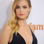 Rebecca Rittenhouse Height Weight Wiki Age Bra Size Affair Body Measurements