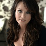 Sarah Brightman Height Weight Age Figure Size Body Statistics Affairs Bio