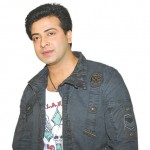 Shakib Khan Age Height Weight Body Statistics Affairs Wife Biography Favorite Things