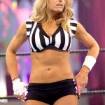 WWE Trish Stratus Fitness Height Weight Age Bra Size Body Measurements Affairs