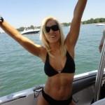 Anna Kooiman Body Stats Bra Size Height Weight Age Wiki Affairs Latest Pics