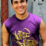 Carlos Pena, Jr Height Weight Body Statistics Hair Eye Color Affairs Biceps Triceps Size