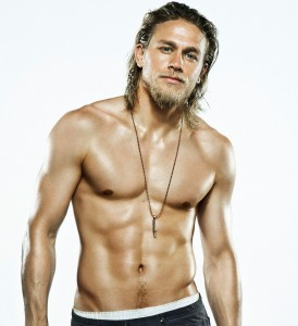 Charlie Hunnam Body Stats Facts Height Weight Age Triceps Biceps Size Affairs Girl Friend