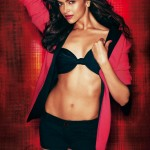 Deepika Padukone Current Figure Body Statistics Affairs Favorite Things Hobbies