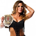 WWE Mickie James body Stats Bra Size Height Weight Age Affairs Boy Friend