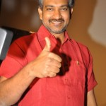 S S Rajamouli Age Height Weight Family Biography Wiki