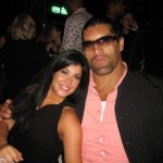 The Great Khali Profile Biography Family Wife Girl Friend Affairs Pics Details
