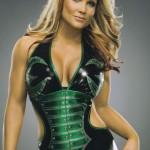 WWE Beth Phoenix Body Statistics Bra Size Age Height Weight Wiki