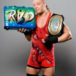 WWE Rob Van Dam Body Stats Height Weight Age Affairs Biceps Triceps Size Shape Pics