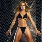 Stacy Keibler Height Weight Age Figure Size Waist Size Body Measurements
